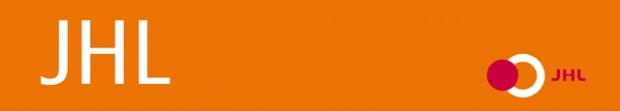 jhl ylakuva (640 x 115)