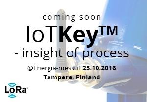 coming-soon-IoTKey