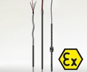 dsex e (300 x 339)