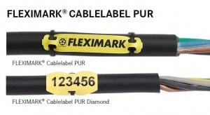 fleximark cablelabel pur 2 (728 x 399)