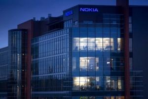 Inderes: Nokian osake voi kärsiä lisensointikiistoista (800 x 534)