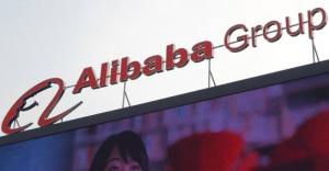 Alibabalta odotetaan kovia kasvulukuja (800 x 415)