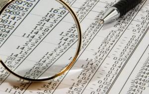 Nordea tarkastamassa yhdistelmärahastojensa kuluja (800 x 505)