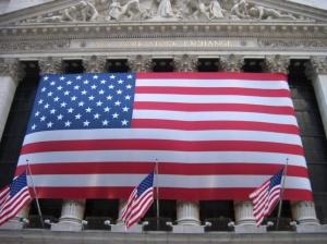 Wall Streetilla Dow Jonesin ennätysputki jatkuu (800 x 596)