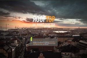 Pohjoismainen sponsorointiosaaminen saman katon alle (300 x 200)