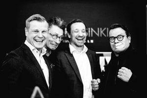 TBWAHelsinki perusti konsulttiyksikön (300 x 200)