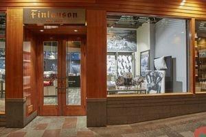Finlayson avaa myymälän Ruotsiin - osa tuotoista pakolaiskriisin hoitoon (300 x 200)