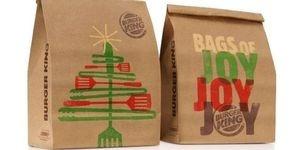 Burger King pakkaa purilaiset jouluisiin kääreisiin (300 x 150)