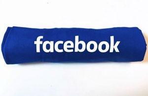 Facebook uudisti logonsa - huomasiko kukaan? (300 x 195)