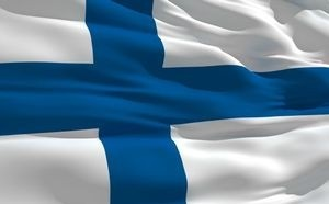 Suomen lippu voitti saunan (300 x 186)