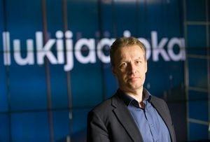 Petteri Putkiranta nousee Sanomalehtien Liiton hallituksen johtoon (300 x 203)