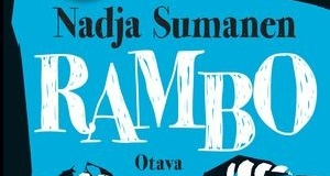 Nadja Sumasen Rambo voitti Finlandia Juniorin (300 x 441)