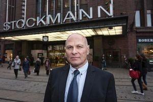 Stockan ruotsalaisjohtaja reagoi Venäjään eri tavoin kuin suomalaiset (300 x 200)