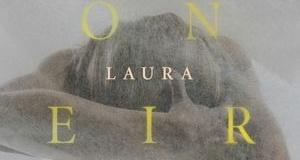 Laura Lindstedtin teos voitti Finlandia-palkinnon (300 x 452)
