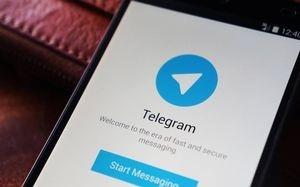 WhatsAppin kilpailijalla jo 60 miljoonaa käyttäjää - houkuttelee uusia käyttäjiä superryhmillä (300 x 187)