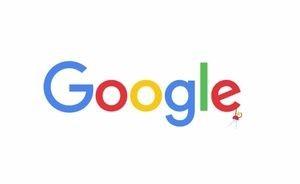 Google jakaa 150 miljoonaa euroa digijournalismin kehittämiselle (300 x 184)