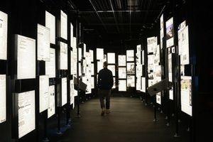 Miksi juttu hyllytettiin? Uudistetun Päivälehden museon digisovellukset kertovat myös uutiset, joita ei koskaan julkaistu (300 x 200)
