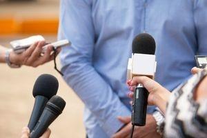Media-ala huolestui: Lähdesuoja on turvattava tiedustelulaissa (300 x 200)