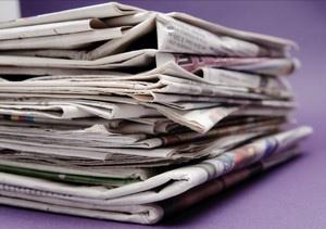 Jenkkisanomalehdet työllistävät vähiten journalisteja sitten 1970-luvun - pudotus huippuvuosista 42 % (300 x 211)