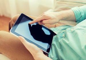 Aikuiset katsovat nettivideoita lähes yhtä paljon kuin teinit (300 x 208)