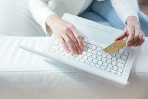 Kysely: Pk-yritykset pistävät panoksia verkkopalveluihin (300 x 200)