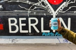 Pepe Willberg vie lonkeroa maailmalle (300 x 200)