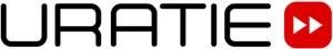 uratie (300 x 45)