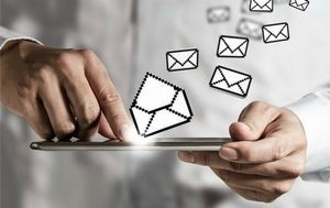 Näitä Gmail-kikkoja tuskin tiedät - mutta ehkä kannattaisi (300 x 189)