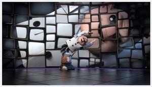 Supercellin mainoskampanja huipentuu pelissä - onko vastassa jättiläisrapu? (300 x 172)