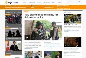 Mainostajakadosta kärsinyt Al Jazeera lopettaa USA:ssa (300 x 205)