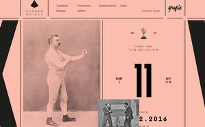 Vuoden Huiput -tuomaristo penkoo viikonloppuna 854 kilpailutyötä (300 x 186)