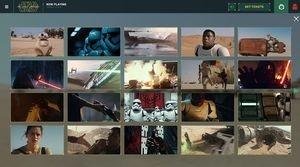 Ennätyksiä rikkonut Star Wars tienasi yli 25 dollaria jokaisesta mainosdollarista (300 x 167)
