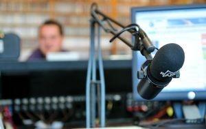 Iskelmän, Radio Cityn ja The Voicen omistaa nyt Bauer Media Oy (300 x 189)
