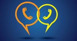 WhatsAppilla soitetaan hurjat määrät puheluita - päivittäin yli 100 miljoonaa (800 x 431)