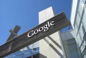 Googlen toimistoon tehtiin ratsia Espanjassa (800 x 539)