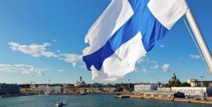 Selvitys: Yli puolet suomalaisista vaatii yrityksiltä avointa ja läpinäkyvää viestintää (800 x 405)