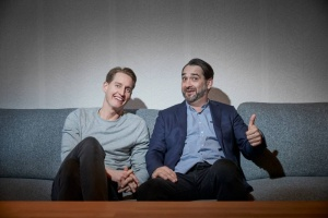 Ruotsalainen yritys haluaa viedä suomalaisten paikallislehtien videot maailmalle (800 x 534)