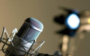 Radio nousi historialliselle paikalle mainosmediana (800 x 505)