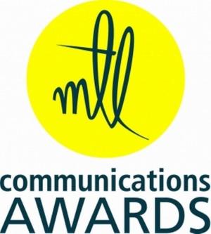 MTL Communications Awards -kilpailun shortlista julki (800 x 889)
