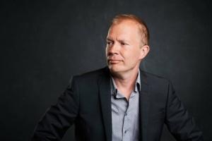 Social Party -startup pääsi Red Herring -finaaliin (800 x 534)