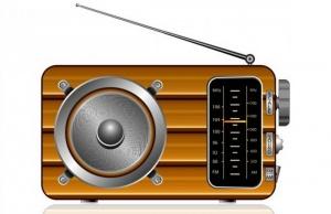 Tässä asiassa radio on edelleen lyömätön (800 x 516)