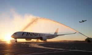 Finnair solmi pitkän diilin Olympiakomitean kanssa (800 x 478)