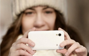 Google muuttaa puhelimen kameran hakukoneeksi (800 x 505)