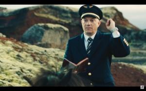 Tylsistykö pitkällä lennolla? Icelandairin kehittämä uniikki palvelu vastaa haasteeseen (800 x 501)