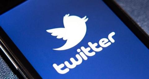 Twitterin lipsuminen sai sijoittajat hermoilemaan (800 x 764)