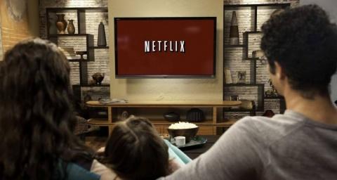 Netflix-sessio voi nostaa kuntoa - opiskelija kehitti hittikonseptin (800 x 509)