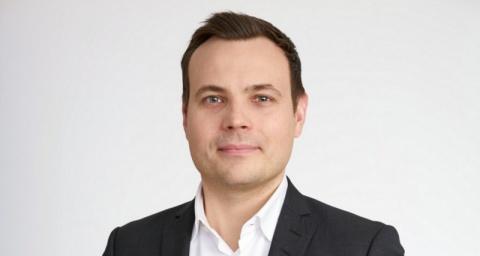 Hanken & SSE Executive Educationin uusi toimitusjohtaja: