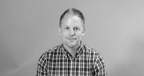 Tom Wright vahvistaa Milttonin teknologiaosaamista (800 x 503)