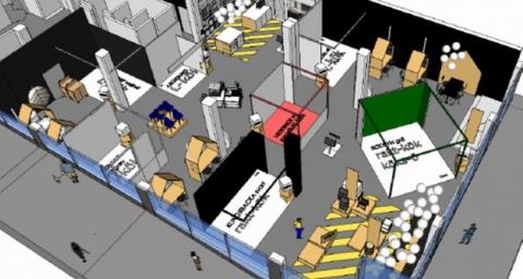 Ikea avaa pop up -kaupan Tukholman keskustaan – uusi aluevaltaus voi uhata perinteisiä rautakauppoja (800 x 513)