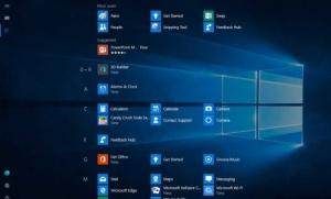 Kuluttajajärjestö vaatii Microsoftia vastuuseen Windows 10 -päivitysten rikkomista koneista (610 x 368)